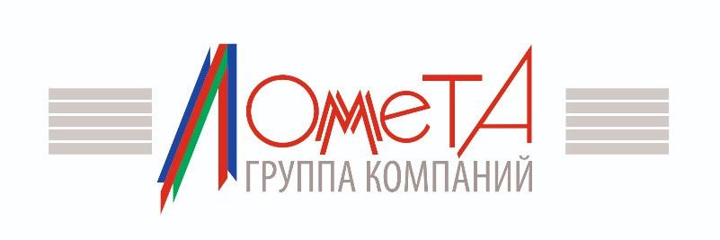 """ООО """"Ломмета"""""""