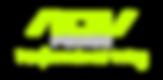 ADV_logo FUNDO TRANSPARENTE.png