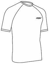 ADV FORCE BRASIL