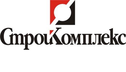 "ЗАО ""Стройкомплекс"""