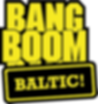 bbb_logo-RZ.png