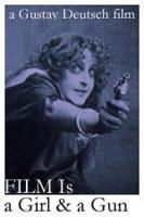Film_ist_a_Girl_a_Gun-946382775-s200.jpg