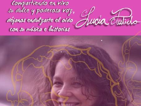 Conversación con Andrés Aguilar en 'Fracasorama' de Radio Nopal, Miércoles 11 de Agosto 2021