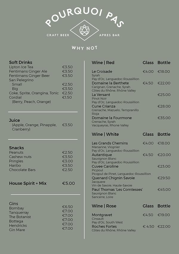 PQP-drinks-menu.jpg