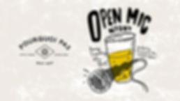 OpenMic-1.jpg