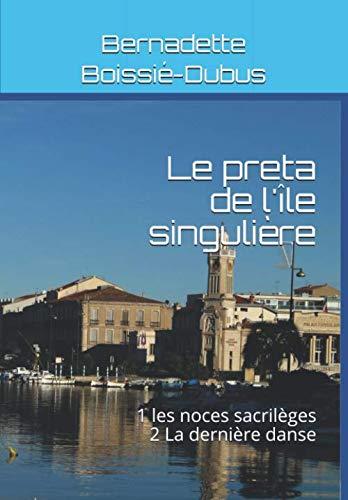 le_preta_de_l'île_singulière