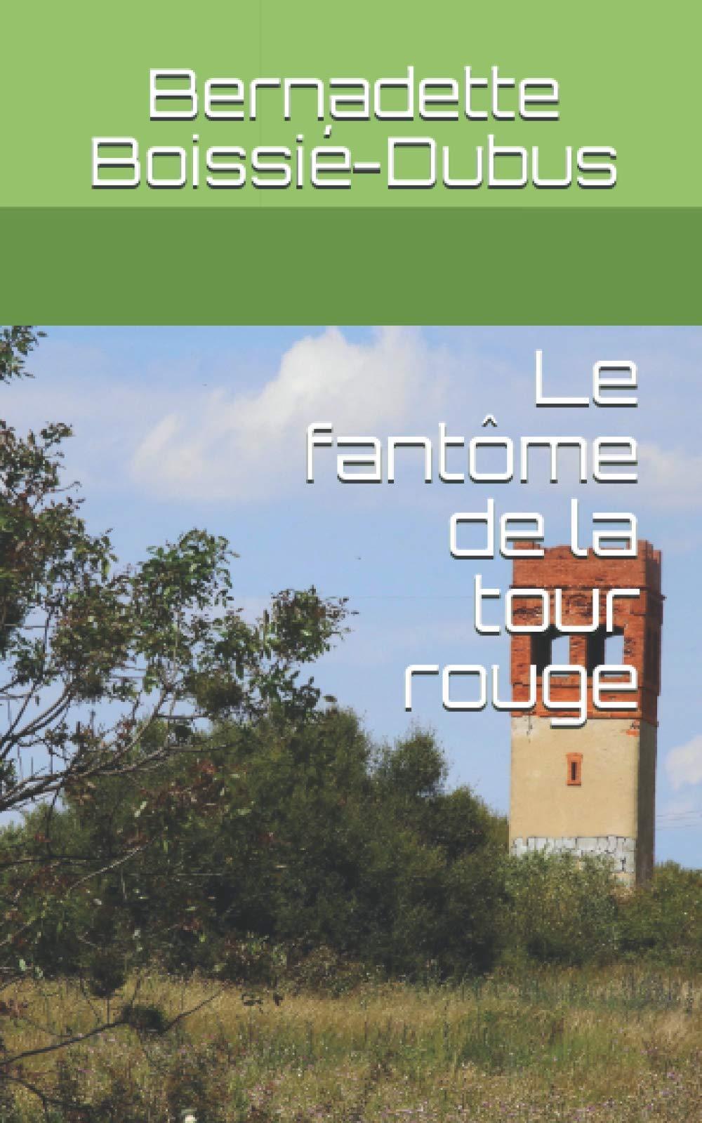 le_fantôme_de_la_tour_rouge