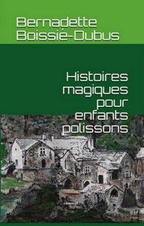 HISTOIRES MAGIQUES.jpg