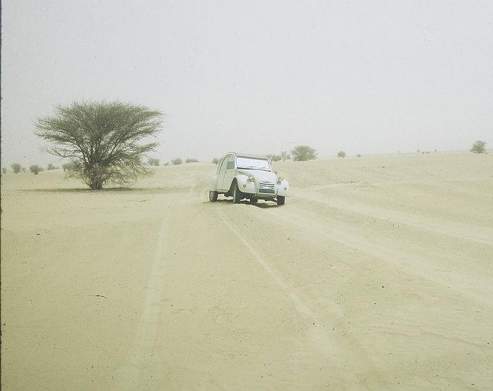 traversé_du_sahara2.jpg