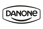 logo_Danone_edited.png