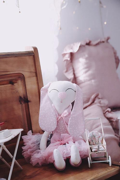 Irmina-Bunny Ballerina