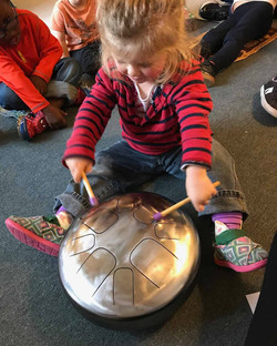 Vermont Drum Picts2.jpg