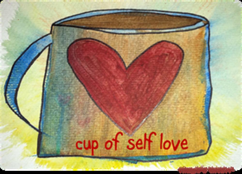 vidya-sury-self-love-4