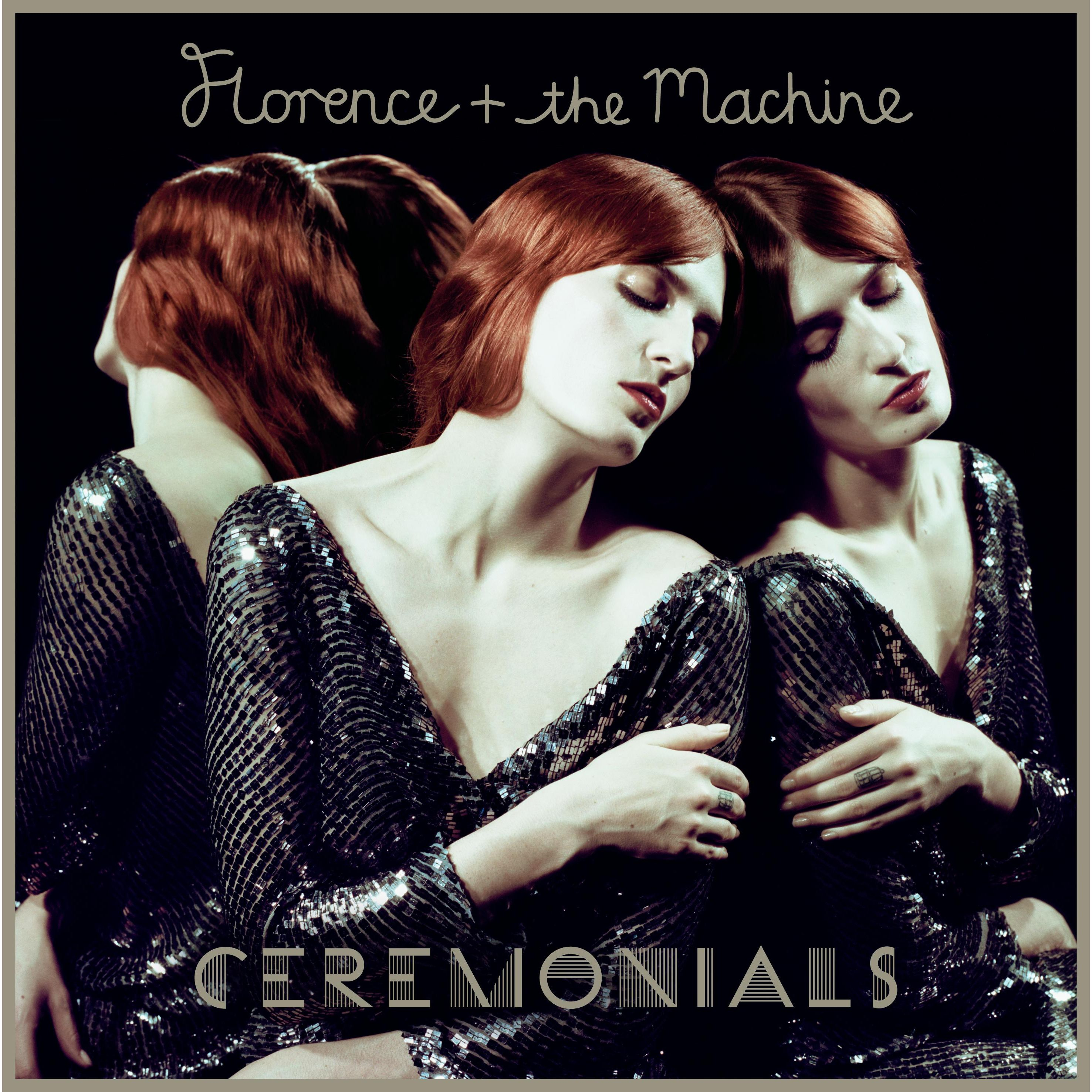 Ceremonials-Australian-Limited-Edition-cover