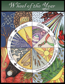 wheel_of_the_year_by_jezebelwitch_d12z3l