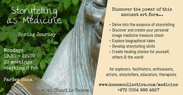 Storytelling as Medicine FLYER.jpg