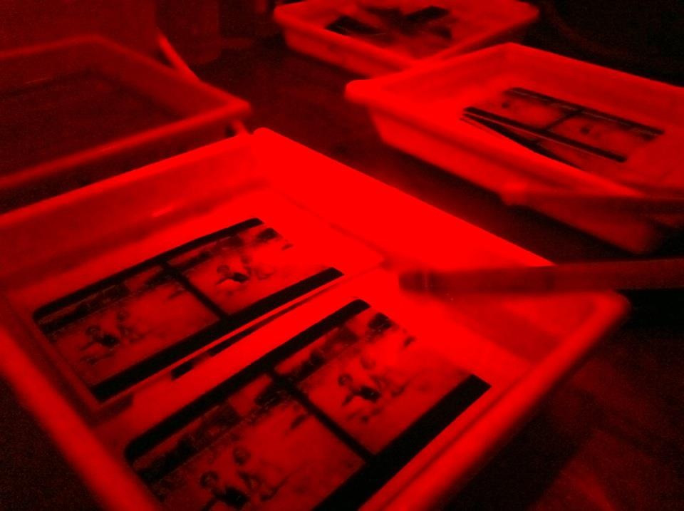 vizzari-home-darkroom