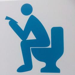 Toilet-Twinning-Logo-2048x2048