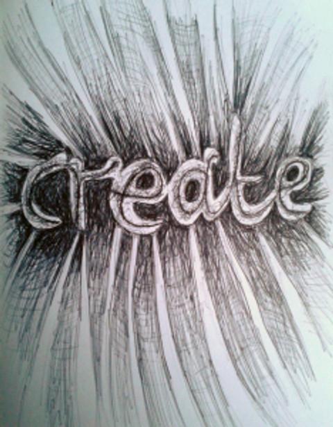create_2