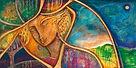 divine-wisdom-shiloh-sophia-mccloud.jpg