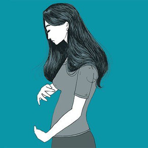 Miscarriage / I had a Miscarriage