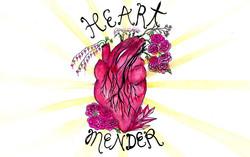 heart-mender-e1533341444137
