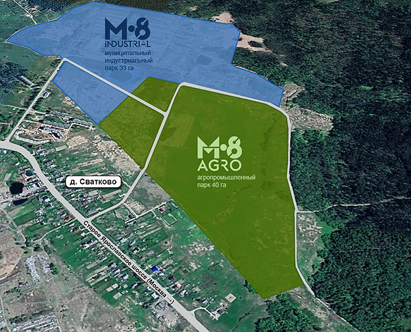 M8_map.jpg