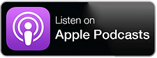 Apple_podcast-culture.png