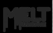 MELT-TextLogoDrip-Black-v3 (2).png