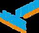 Jane+Finch+logo.png