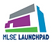 MLSE+Launchpad+Logo[8].png
