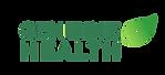 genuine-health-logo.png