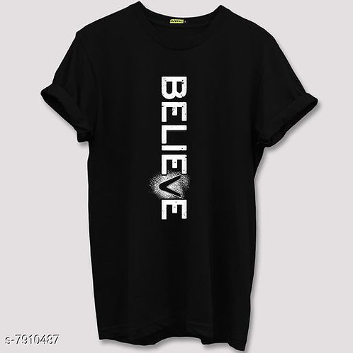 Men's Trendy T-shirts