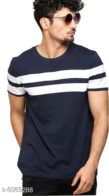 Trendy Tshirt's For Men