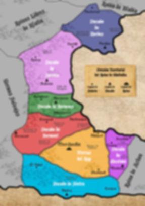 Mapa Ducados de Gholindia.jpg