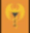 simbolo irmash.png