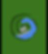 simbolo zephyros.png