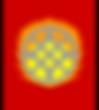 simbolo janna.png