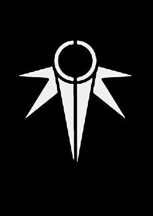 Guardianes del Templo de Tagnar.jpg