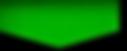 bandera verde.png