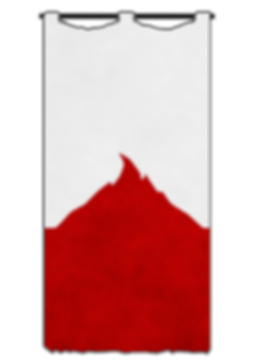 Estandarte - Yermos.png