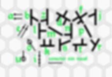 runas paragonicas.jpg