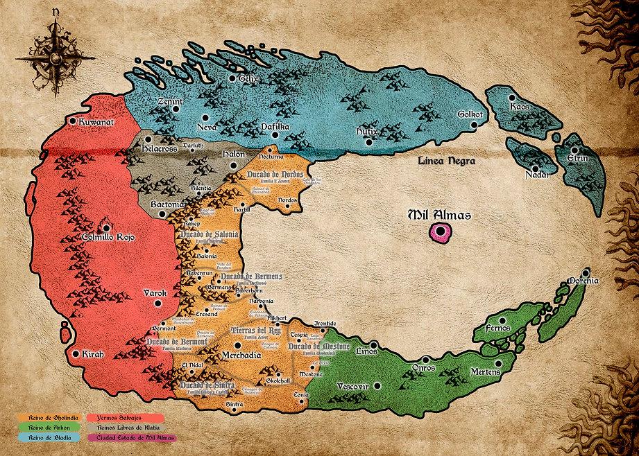 Mapa Aher HD 3.jpg