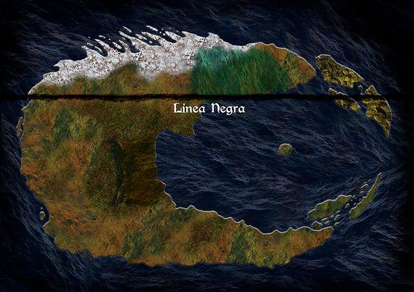 mapa con linea negra.jpg