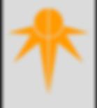simbolo cinco.png