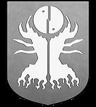 Reinos - Mini Klatia.png