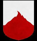 Reinos - Mini Yermos.png