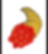 simbolo melkaya.png