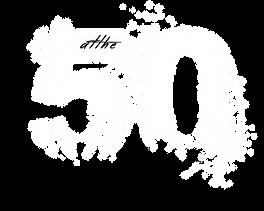 50_logo_white.png
