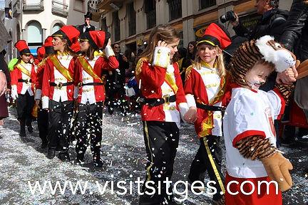 English Sant Pere de Ribes